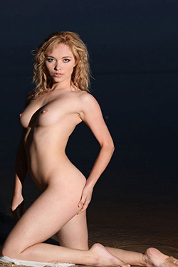 High class model Gisela Berlin escort cuddly sex leisure contacts