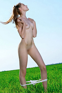 Luxury woman holly berlin escort prostate massage hotel bookings